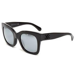 CHANEL sunglasses *little black dress collection*